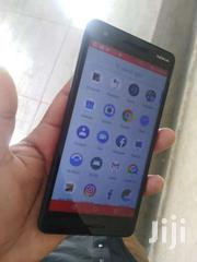 Nokia 2.1 | Mobile Phones for sale in Kisii, Kisii Central