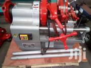 Pipe Threader Machine | Manufacturing Equipment for sale in Murang'a, Wangu