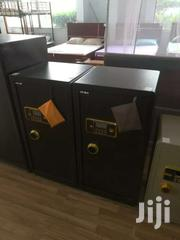 Brand New Safe Box SB34 | Furniture for sale in Nairobi