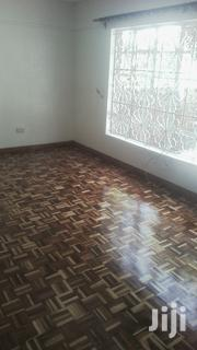 3 Bedroom Double Storey For Office | Commercial Property For Rent for sale in Nairobi, Kilimani