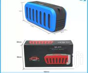 Newrixing NR-2013 Mini Wireless Speaker | Audio & Music Equipment for sale in Nairobi, Nairobi Central