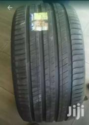 315/35R20 Falken Japan Tyres | Vehicle Parts & Accessories for sale in Nairobi, Mugumo-Ini (Langata)