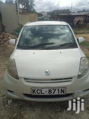 Toyota  Passo. Location  Mtwapa. | Cars for sale in Mombasa, Majengo