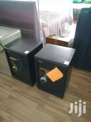 Safe Box SB30 | Furniture for sale in Nairobi, Nairobi Central