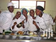 We Have Chefs &Cooks Reliable  & Ready To Take On Various Cooking Jobs | Other Jobs for sale in Nairobi, Nairobi Central