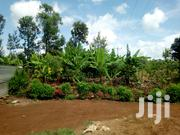 One Acre Piece Of Land For Sale | Land & Plots For Sale for sale in Embu, Kyeni South