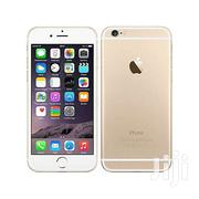 Apple Refurbished iPhone 6 4.7' | Mobile Phones for sale in Kajiado, Ngong