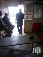 Cafe Plus Butchery FOR SALE | Commercial Property For Sale for sale in Nairobi, Umoja II