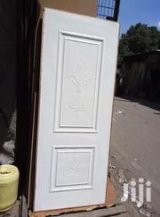 Flash Doors | Doors for sale in Nairobi, Pumwani