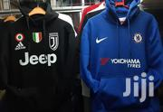 Team Hoodies for Manchester, Arsenal,Chelsea | Clothing for sale in Nairobi, Umoja II