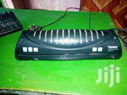 Binder And Laminator | Accessories & Supplies for Electronics for sale in Nakuru, Njoro