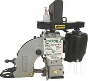 Special Bag Closer Machine With Oil Pump | Manufacturing Equipment for sale in Nairobi, Nairobi Central