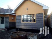 A 3 Bedroom House In Ruiru At 5.3m | Houses & Apartments For Sale for sale in Nairobi, Kasarani