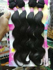 One Pack Solution Human Hair 4 Bundle In One | Hair Beauty for sale in Nairobi, Nairobi Central