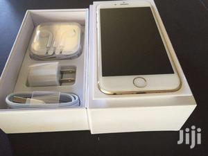 Clean Used Apple iPhone 6s 64GB Available