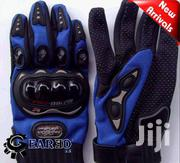 Quality Probiker Gloves | Motorcycles & Scooters for sale in Nairobi, Nairobi West