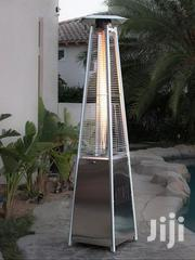 Gas Patio Heaters Warmers | Garden for sale in Nairobi, Lavington