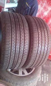 Michelin Tyres 275/40R20 | Vehicle Parts & Accessories for sale in Nairobi