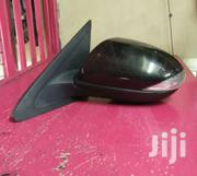 Mazda Axela 2012 Side Mirror With Indicator | Vehicle Parts & Accessories for sale in Nairobi, Nairobi Central