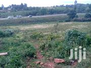 Land 2acrs | Land & Plots for Rent for sale in Nakuru, Bahati