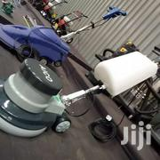 Floor Scrubber | Manufacturing Equipment for sale in Machakos, Athi River