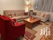 Living Room Furniture in Great Condition | Furniture for sale in Nairobi, Lavington