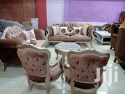 Antique Sofas 7seaters | Furniture for sale in Nairobi, Eastleigh North