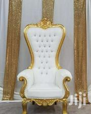 Antique Chair   Furniture for sale in Nairobi, Ngara
