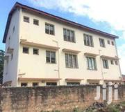 MIKINDANI- APARTMENTS BUILDING FOR SALE | Commercial Property For Sale for sale in Mombasa, Mkomani