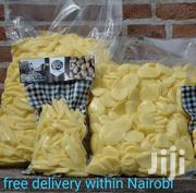 Processed Raw Potato Chips | Meals & Drinks for sale in Nairobi, Nairobi Central