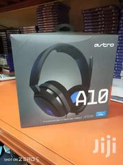 Astro A10 Gaming Headset | Computer Accessories  for sale in Nairobi, Nairobi Central