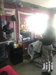 SALOONIST  REQUIRED IN SALON LOCATED INSIDE JKUAT CAMPUS | Health & Beauty Jobs for sale in Kiambu, Juja