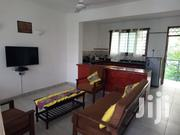 1bedroom In Nyali Furnished With Swimming Pool Near Naivas Center | Short Let for sale in Mombasa, Mkomani