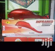Dolphin Infrared Body Message, Free Delivery Within Nairobi Cbd | Bath & Body for sale in Nairobi, Nairobi Central