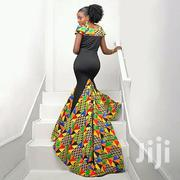 Designer Made African Clothes.   Clothing for sale in Nairobi, Nairobi Central
