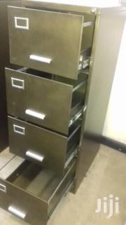 Four Drawer Filing Cabinet | Furniture for sale in Nairobi, Nairobi Central