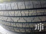 9 5R17.5 Onyx Tyre | Vehicle Parts & Accessories for sale in Nairobi, Nairobi Central