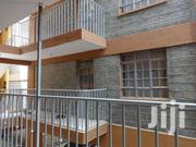 Lovely 1 Bedroom Apartment On Waiyaki | Houses & Apartments For Rent for sale in Nairobi, Mountain View