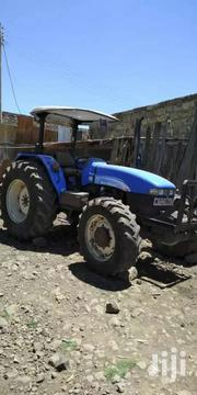 TD 80 Four Wheel Tractor | Heavy Equipments for sale in Siaya, Ugunja