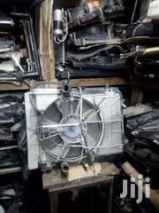 Variety Of Radiators Toyota Honda Nissan's Subaru Mazda. | Vehicle Parts & Accessories for sale in Nairobi, Nairobi Central