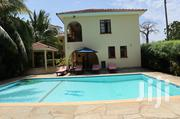 4br Beach Side Holiday Home Diani South Coast. Benford Homes | Short Let for sale in Mombasa, Mkomani