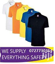 Plain Polo-tshirts | Clothing for sale in Nairobi, Nairobi Central