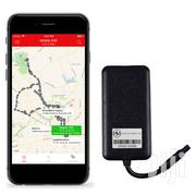 Realtime Gps Tracking For Cars   Vehicle Parts & Accessories for sale in Nairobi, Nairobi Central