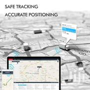 Safetrack Gps Car Tracking   Vehicle Parts & Accessories for sale in Nairobi, Lower Savannah