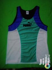 Casual And Sports Vest   Clothing for sale in Nairobi, Imara Daima