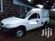 Pick Up . Good Carrier For Fresh Products | Cars for sale in Kiambu, Kabete