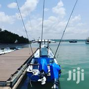 Ultimate Sport Fishing Boat | Watercraft & Boats for sale in Mombasa, Tudor