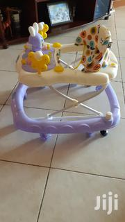 Babywalker For Sale,Top! | Babies & Kids Accessories for sale in Mombasa, Mkomani