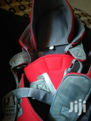 Baby Carrier   Children's Gear & Safety for sale in Kajiado, Ngong