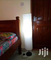 IKEA Long Lampshade,Top Quality | Home Accessories for sale in Mombasa, Mkomani